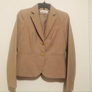 Woman jacket/ blazer. Perfect for work